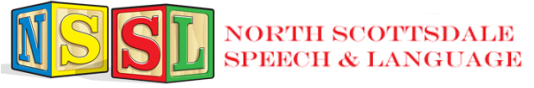 North Scottsdale Speech and Language